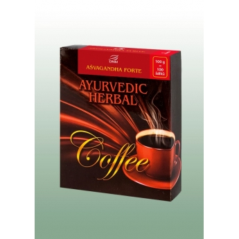 http://www.bharat.cz/67-thickbox/aswagandha-ajurvedske-kafe-100-g-dnm.jpg