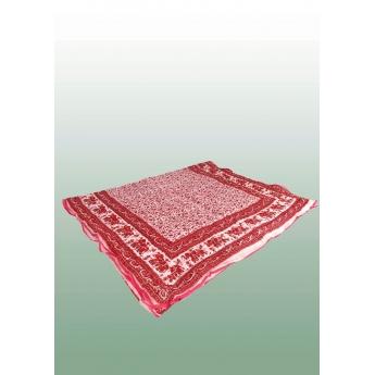 https://www.bharat.cz/674-thickbox/deka-indicka-bavlnena-double-pro-masazni-salony-1-ks-dnm.jpg