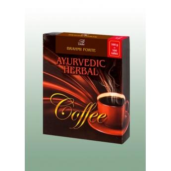 http://www.bharat.cz/68-thickbox/brahmi-ajurvedske-kafe-100-g-dnm.jpg