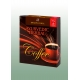 BRAHMI ajurvédské kafe 100 g DNM