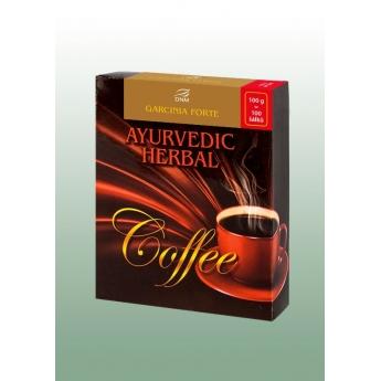 http://www.bharat.cz/69-thickbox/garcinia-ajurvedske-kafe-100-g-dnm.jpg