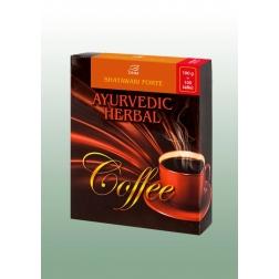 SHATAWARI ajurvédské kafe 100 g DNM