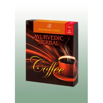 https://www.bharat.cz/70-thickbox/shatawari-ajurvedske-kafe-100-g-dnm.jpg