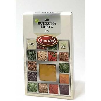 https://www.bharat.cz/701-thickbox/kurkuma-mleta-bio-50-g-dnm.jpg