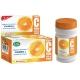 Vitamín C v kapslích 30 ks ESI