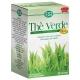 Zelený čaj v kapslích 60 ks/ 500 mg ESI