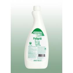Kuchyňský odmašťovací sprej 750 ml ALMACABIO