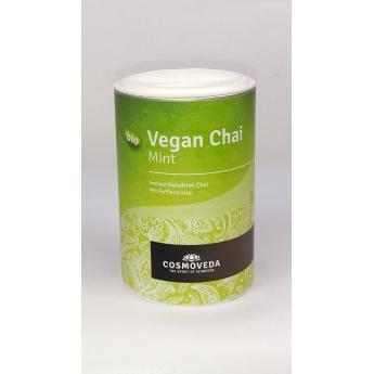 https://www.bharat.cz/798-thickbox/chai-vegan-bio-instantni-napoj-mata-200-g-cosmoveda.jpg