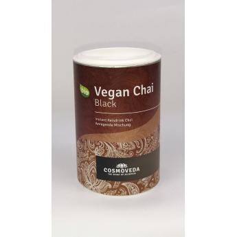 https://www.bharat.cz/799-thickbox/chai-vegan-bio-instantni-napoj-cerny-caj-200-g-cosmoveda.jpg