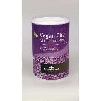 https://www.bharat.cz/800-thickbox/chai-vegan-bio-instantni-napoj-cokolada-mata-200-g-cosmoveda.jpg
