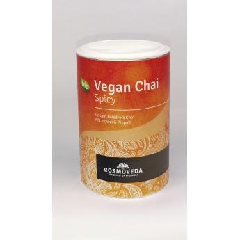 https://www.bharat.cz/801-thickbox/chai-vegan-bio-instantni-napoj-pikantni-200-g-cosmoveda.jpg