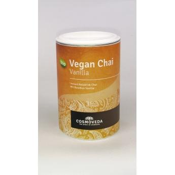 https://www.bharat.cz/802-thickbox/chai-vegan-bio-instantni-napoj-vanilka-200-g-cosmoveda.jpg