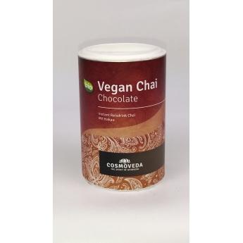 https://www.bharat.cz/803-thickbox/chai-vegan-bio-instantni-napoj-cokolada-200-g-cosmoveda.jpg