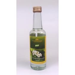 Pomerančová voda BIO 250 ml COSMOVEDA