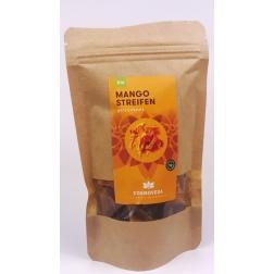 Mango sušené BIO 50 g COSMOVEDA
