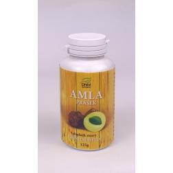 AMLA prášek 125 g DNM