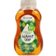 Sirup z agáve BIO 250 ml Country Life