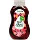 Sirup agávový s příchutí malin 250 ml BIO COUNTRY LIFE