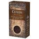 Ceylon Ceylon - pravý černý čaj 70 g (VALDEMAR GREŠÍK)