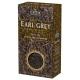Earl Grey - pravý černý čaj 70g  (VALDEMAR GREŠÍK)