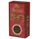 PuErh - pravý černý čaj 70g (VALDEMAR GREŠÍK)