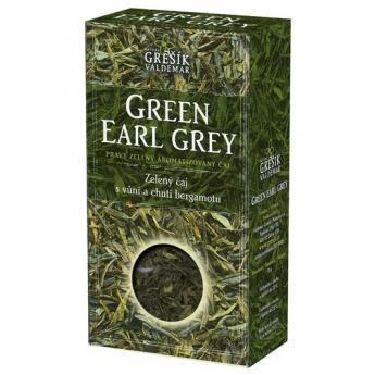 https://www.bharat.cz/897-thickbox/green-earl-grey-pravy-zeleny-aromatizovany-caj-70-g-valdemar-gresik.jpg
