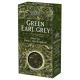 Green Earl Grey - pravý zelený aromatizovaný čaj 70 g (VALDEMAR GREŠÍK)