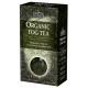 Organic China Fog Tea - pravý zelený čaj 70 g (VALDEMAR GREŠÍK)