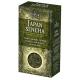 Japan Sencha - pravý zelený čaj 70g (VALDEMAR GREŠÍK)