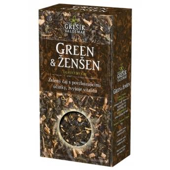 https://www.bharat.cz/907-thickbox/green-zensen-pravy-zeleny-caj-70g-valdemar-gresik.jpg