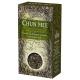 Chun Mee - pravý zelený čaj 70 g (VALDEMAR GREŠÍK)