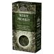 White Monkey - pravý zelený čaj 70g (VALDEMAR GREŠÍK)