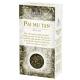 PaiMuTan Pai Mu Tan - pravý zelený čaj 70g (VALDEMAR GREŠÍK)