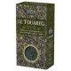 Le Touareg - Zelený čaj s marockou mátou 70g (VALDEMAR GREŠÍK)