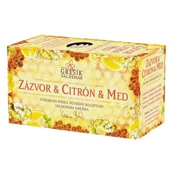 https://www.bharat.cz/921-thickbox/zazvor-citron-med-20-x-20-g-valdemar-grasik.jpg