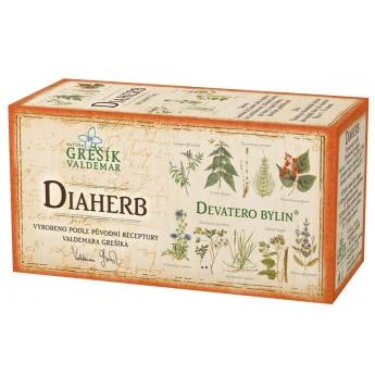 https://www.bharat.cz/922-thickbox/diaherb-20-x-15-g-valdemar-gresik.jpg