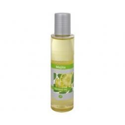 Sprchový olej MOJITO SALOOS