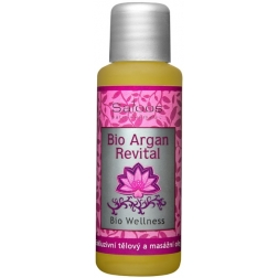 Argan Revital BIO SALOOS