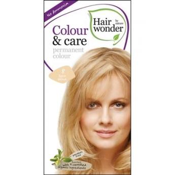 https://www.bharat.cz/986-thickbox/hairwonder-prirodni-dlouhotrvajici-barva-bio-svetla-blond-8.jpg