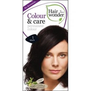 https://www.bharat.cz/987-thickbox/hairwonder-prirodni-dlouhotrvajici-barva-bio-cerna-1.jpg