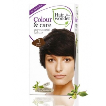https://www.bharat.cz/989-thickbox/hairwonder-prirodni-dlouhotrvajici-barva-bio-tmava-hneda-3.jpg