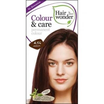 https://www.bharat.cz/990-thickbox/hairwonder-prirodni-dlouhotrvajici-barva-bio-kastanova-456.jpg